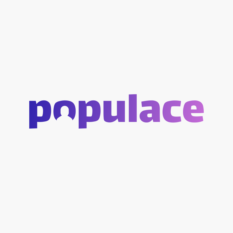 Populace9