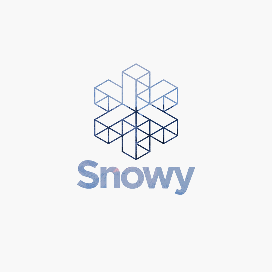 Snowyy