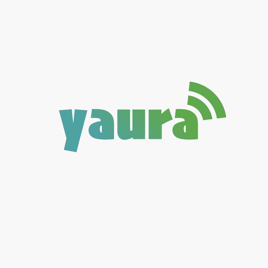Yaura